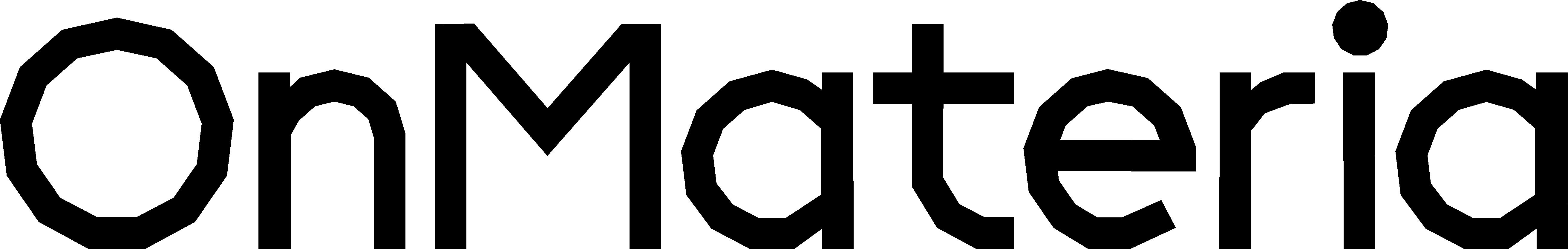 OnMateria